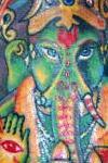 Hyper Ganesha